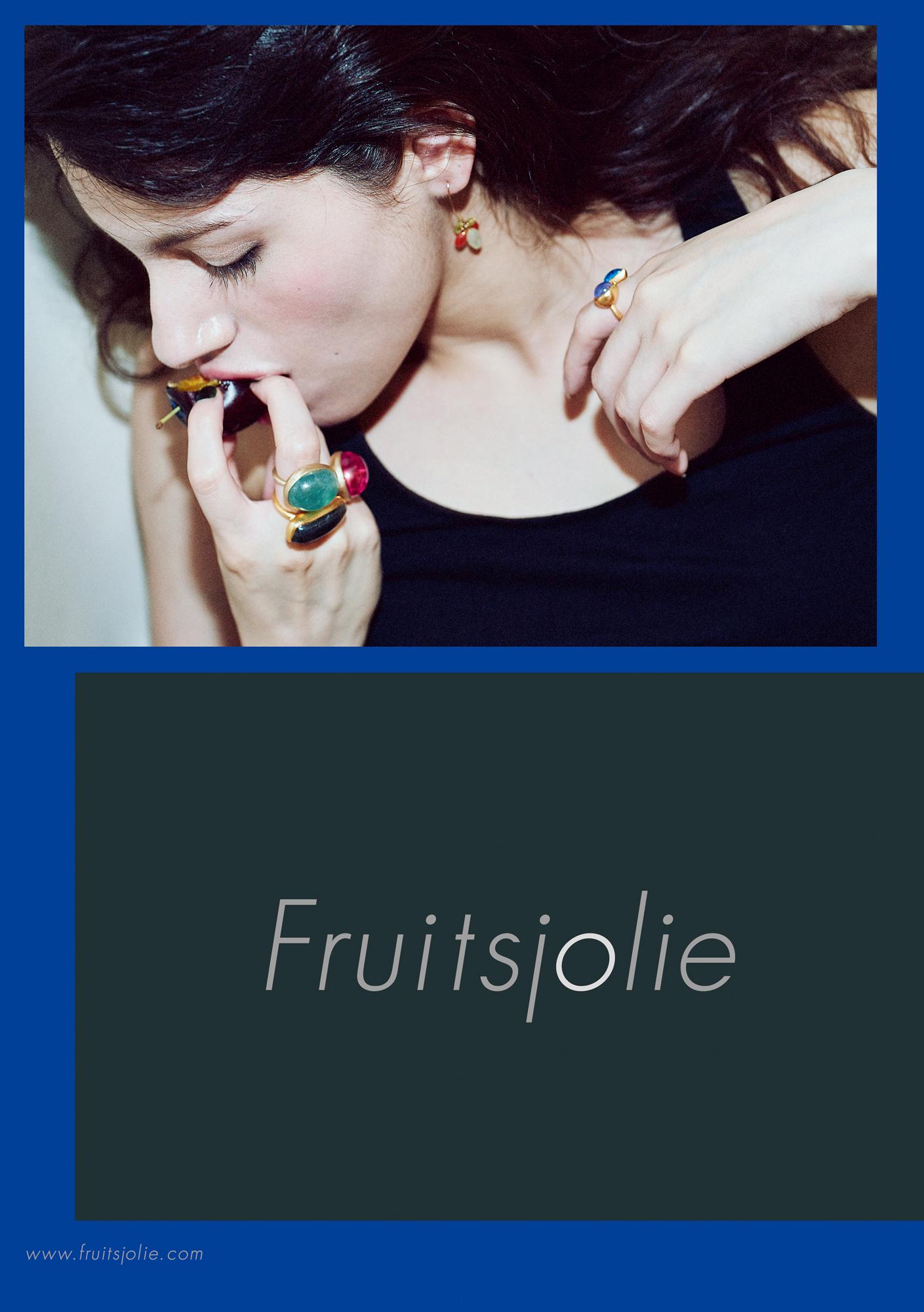 Fruitsjolie2-1